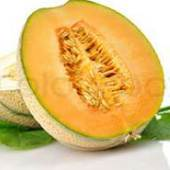 GOLDEN DELICIOUS Melon FRENCH 10 seeds