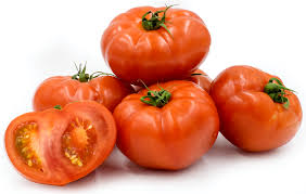 Classic Red Beefsteak tomato 20 seeds